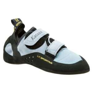 shoe5.pg
