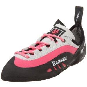 shoe_