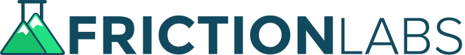 frictionlabs-logo (1)