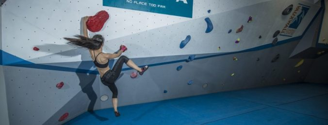vauxwall_may16_llonsdale-5640-940x360